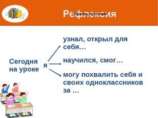 Вариант I Вариант II 1 ирина 2 котёнок 3 воробей 4 россия 5 москва 6 страна 7