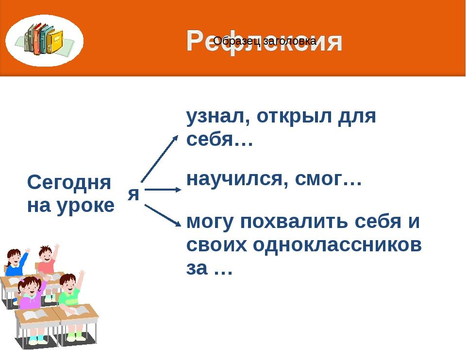 Вариант I Вариант II 1 ирина 2 котёнок 3 воробей 4 россия 5 москва 6 страна 7...