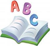 hello_html_m2b60224c.png