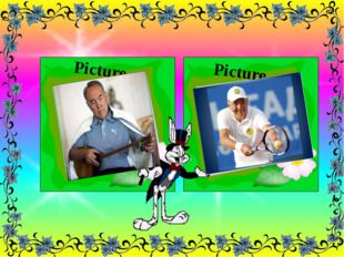 Picture Picture