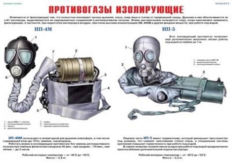 http://www.bestreferat.ru/images/paper/93/33/8013393.jpeg