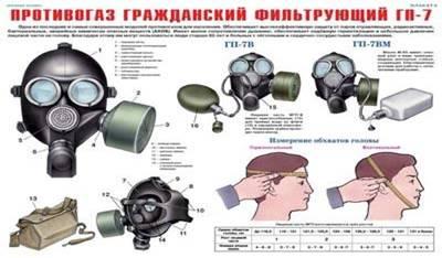 http://www.bestreferat.ru/images/paper/91/33/8013391.jpeg
