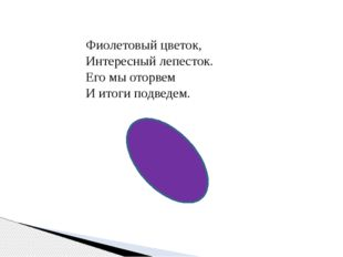 Информационные источники Н.Я. Виленкин, В.И Жохов. Математика – 5 класс (уче