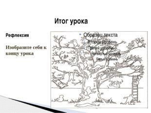 http://www.metod-kopilka.ru http://festival.1september.ru http://nsportal.ru