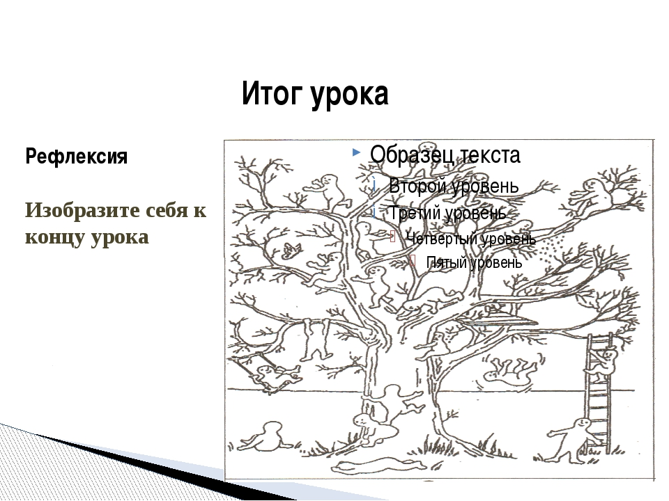 http://www.metod-kopilka.ru http://festival.1september.ru http://nsportal.ru...