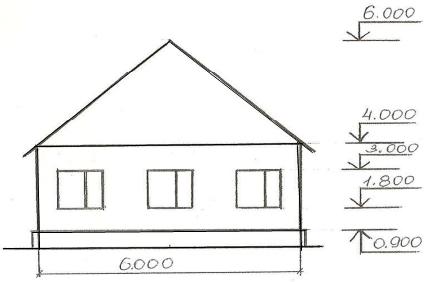 Инструкции по охране труда в строительстве Скачать все