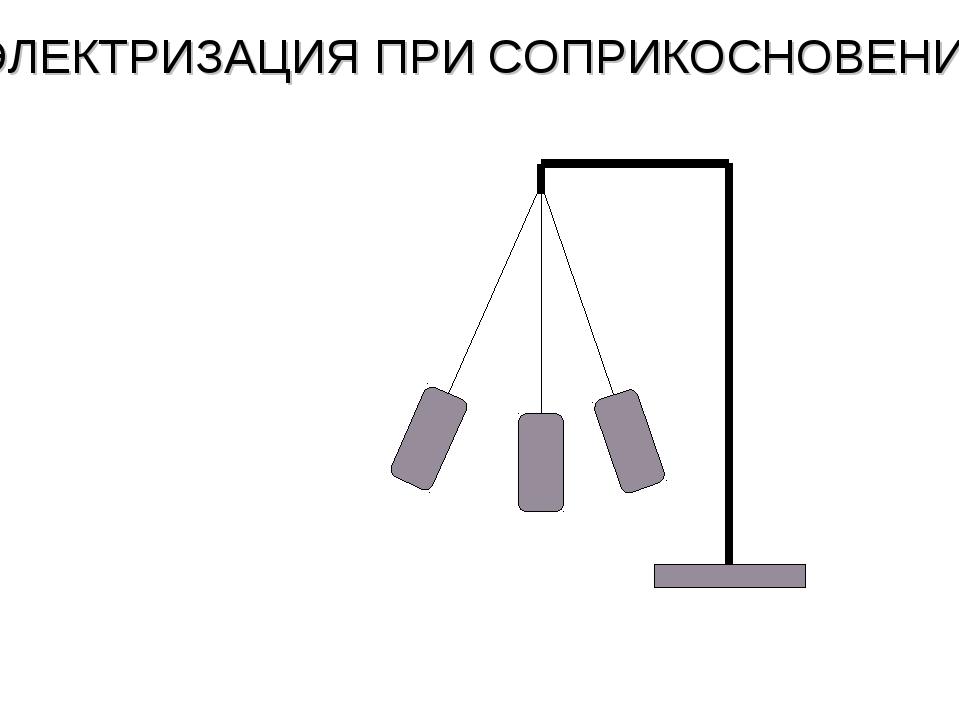 + + + + + +