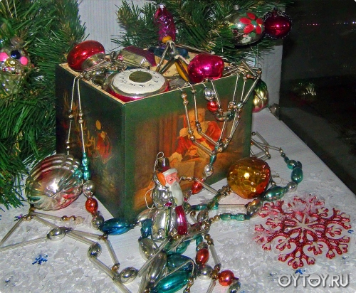 http://www.oytoy.ru/capsule/imglib/data/328/5654/12/foto_big_2515%5b1%5d.jpg
