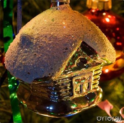 http://www.oytoy.ru/capsule/imglib/data/328/5628/12/cb20130108184402.jpg