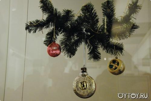 http://www.oytoy.ru/capsule/imglib/data/328/5683/12/cb20130109001719.jpg