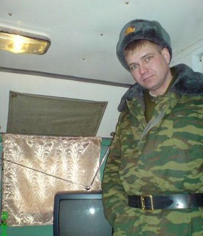 http://ncontent.life.ru/media/2/news/2012/03/87056/400-2.jpg