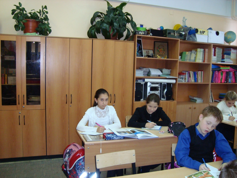 G:\Школа фото\фото\DSC00986.JPG