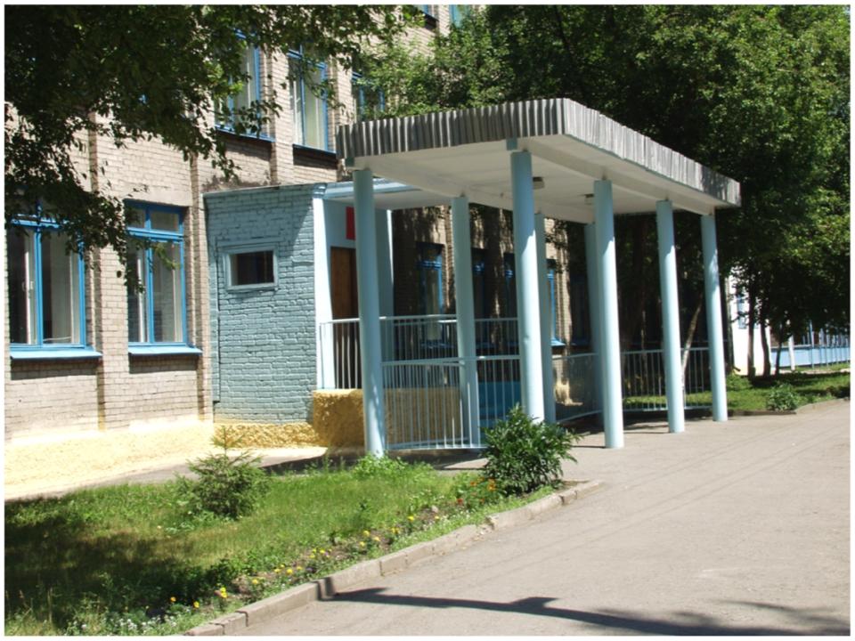 nachalo4ka.ru 2015г.