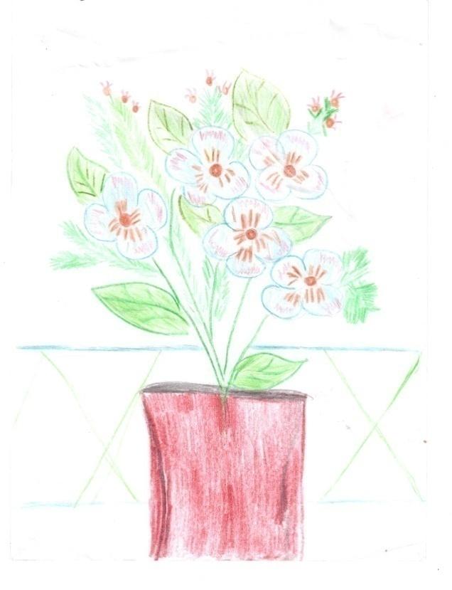 рисунок 4.jpg