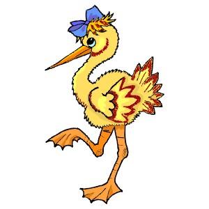 BIRD322
