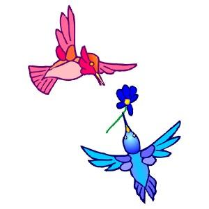 BIRD324