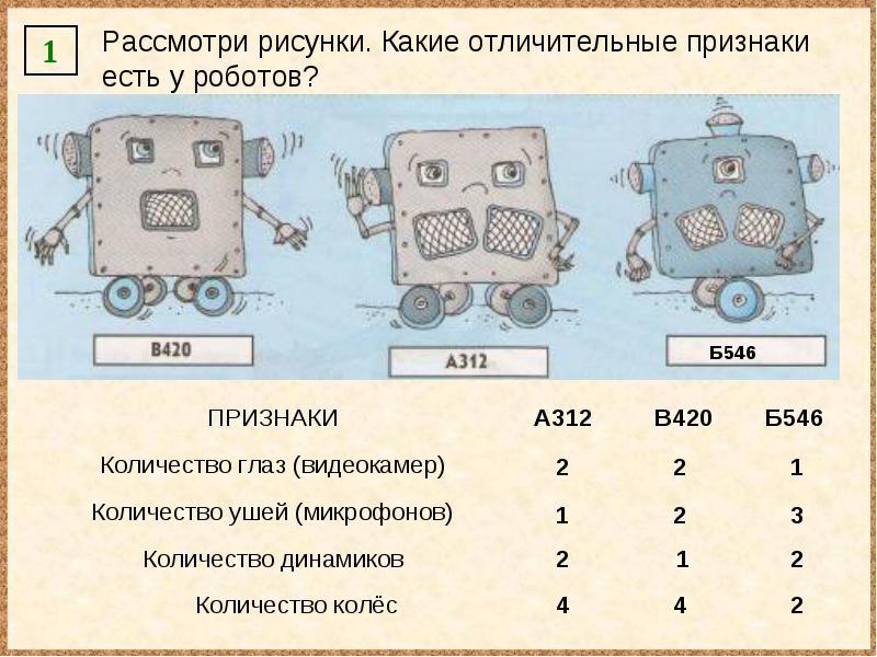 http://fs.nashaucheba.ru/tw_files2/urls_3/1362/d-1361113/img5.jpg