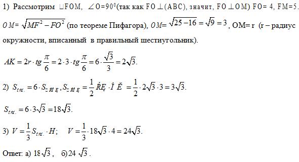 http://festival.1september.ru/articles/516383/img23.gif