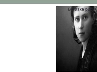 Еще один важный закон памяти был открыт российским психологом Б. В. Зейгарни