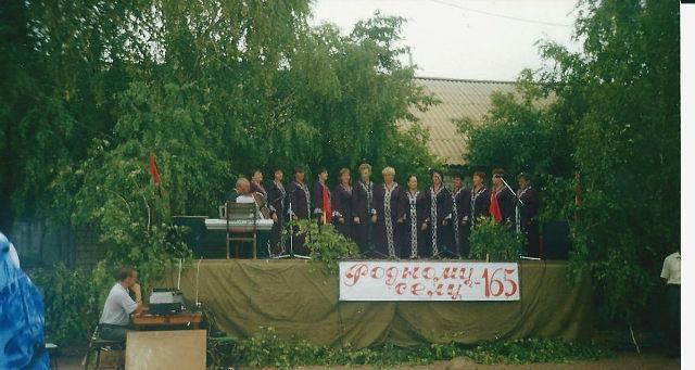 http://dg51.odnoklassniki.ru/getImage?photoId=405613520344&photoType=0
