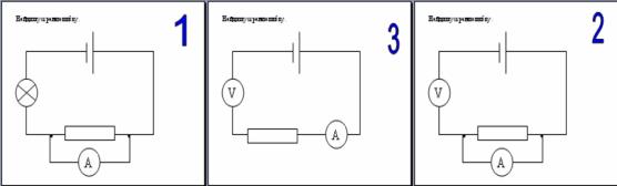 s1(1)