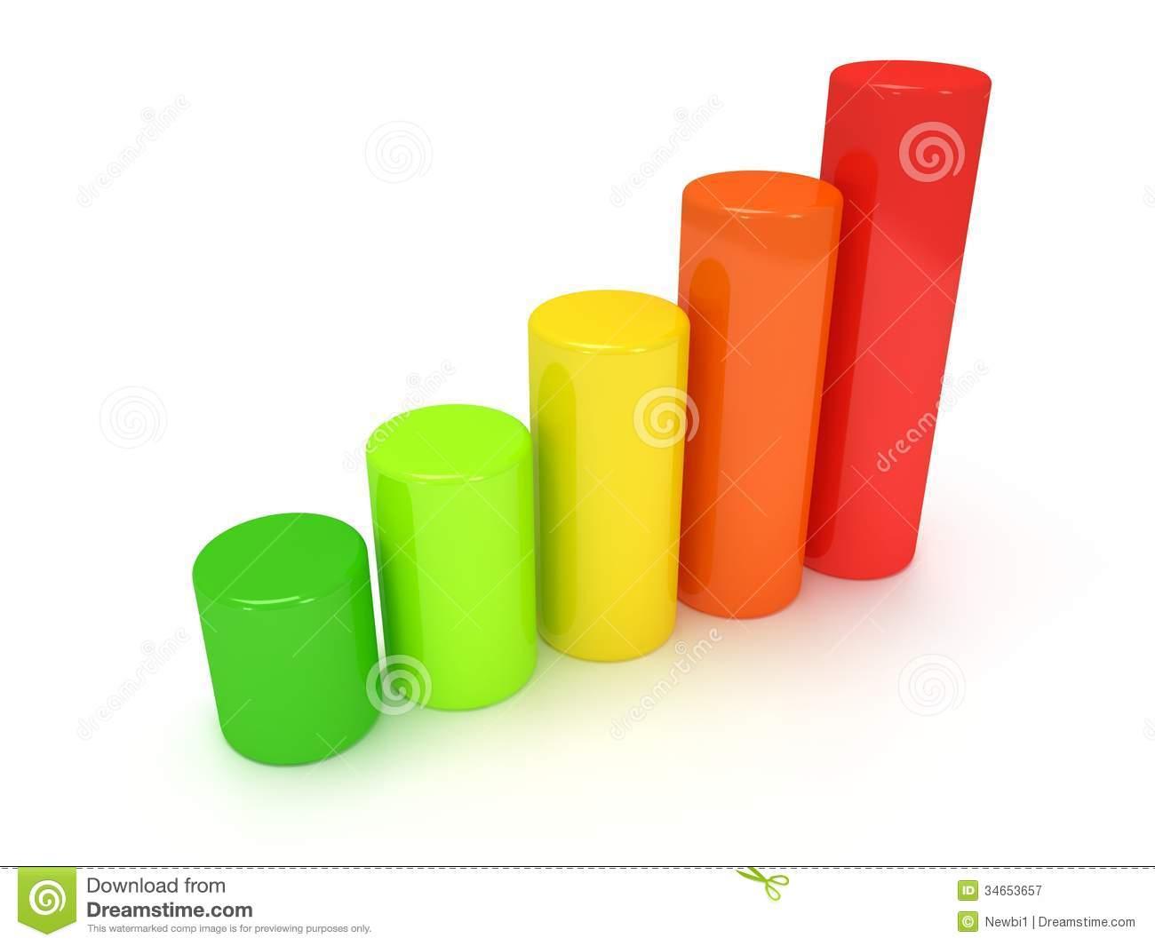 http://thumbs.dreamstime.com/z/%D1%81%D1%82%D0%BE-%D0%B1%D1%87%D0%B0%D1%82%D0%B0%D1%8F-%D0%B8%D0%B0%D0%B3%D1%80%D0%B0%D0%BC%D0%BC%D0%B0-%D0%BF%D0%BE%D0%BA%D1%80%D0%B0%D1%88%D0%B5%D0%BD%D0%BD%D0%B0%D1%8F-d-34653657.jpg