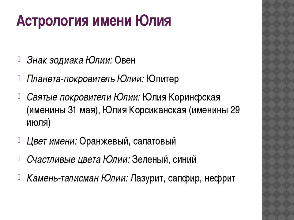 chernaya-i-belaya-lesbiyanki-lizhut-anus