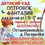 hello_html_25035676.jpg