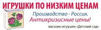 hello_html_3d6153a0.jpg