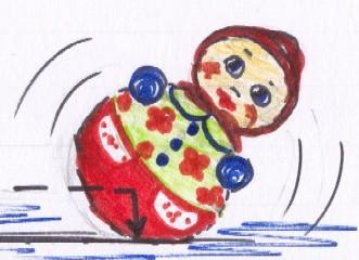 F:\Мои рисунки\img8.jpg
