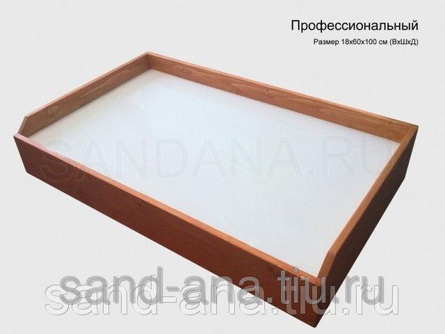 http://images.ru.prom.st/80809808_w640_h640_cid1130345_pidNone-d3c14580.jpg