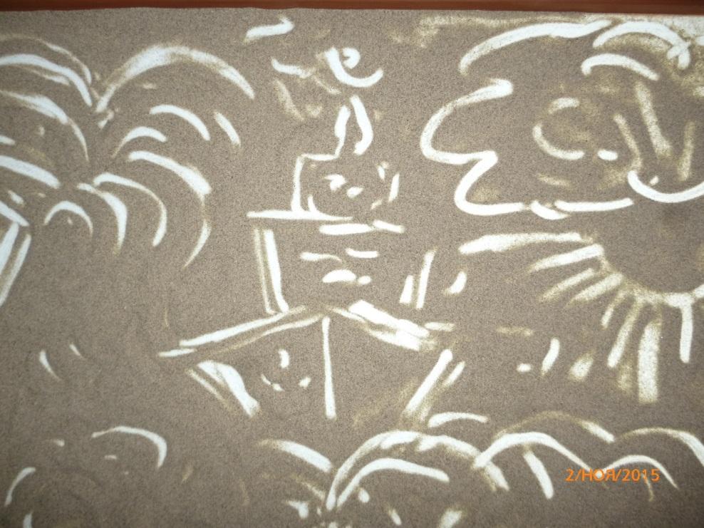 E:\Гражданин-2015-16\Проект песок\P1070087.JPG