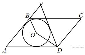 http://math.reshuege.ru/get_file?id=17992