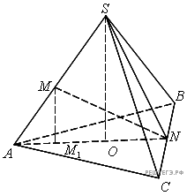 http://math.reshuege.ru/get_file?id=14440