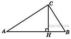 http://math.reshuege.ru/get_file?id=1329