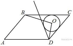 http://math.reshuege.ru/get_file?id=17993