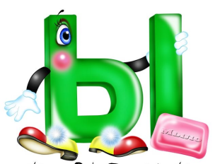 hello_html_m477f402a.png
