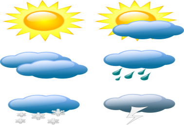 http://www.linature.net/wp/wp-content/uploads/2010/10/1218784770369131859sivvus_weather_symbols.svg_.hi_1.png