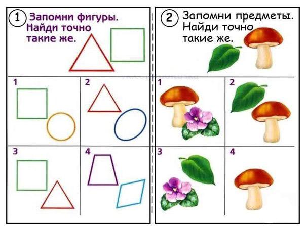 http://www.mamac.ru/images/pm/000020859.jpg