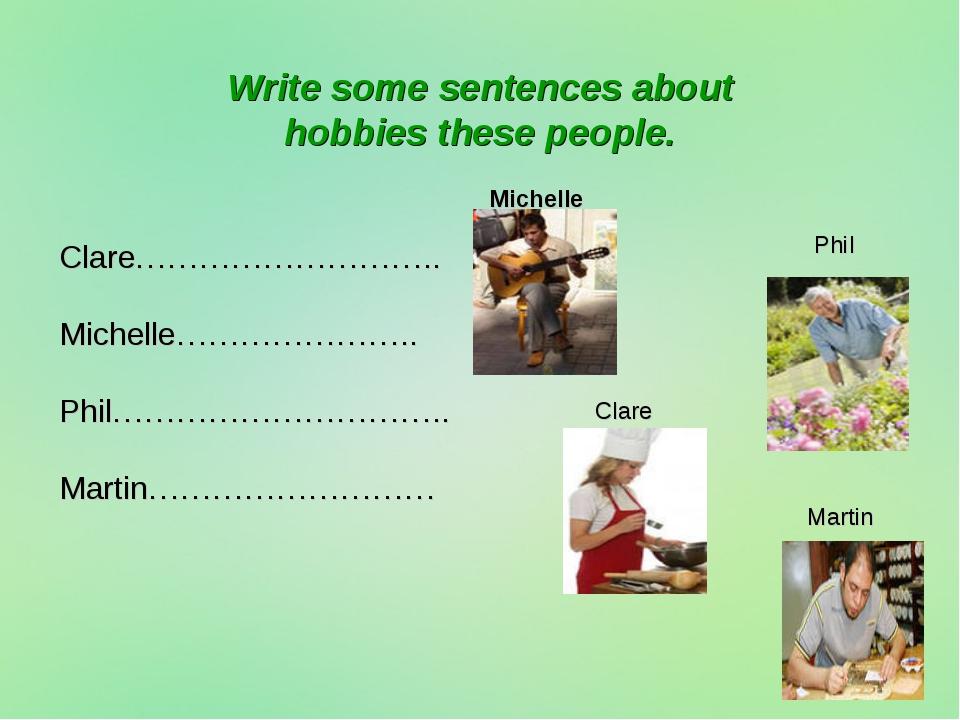 simple essay hobby Hobbies simple essay השאירו פרטים בטופס וקבלו עד 5 הצעות מחיר קבלו הצעות לשירות ממובילים מובחרים |הובלות קטנות וגדולות.