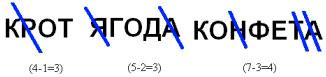 http://festival.1september.ru/articles/615111/img2.jpg
