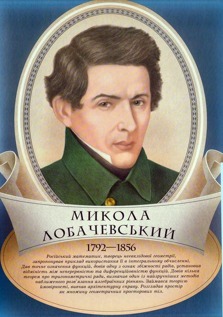 http://dasha46.narod.ru/Encyclopedic_Knowledge/Mathematics/Mathematicians/NikolajLobachevskii.jpg