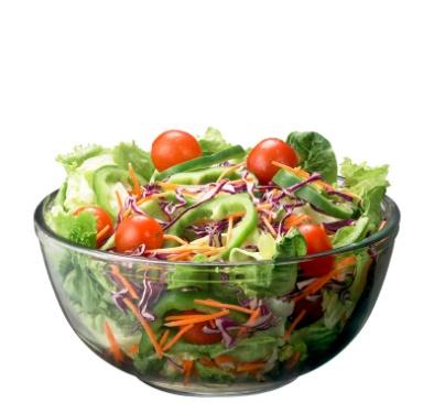 http://robinbarrie.files.wordpress.com/2011/11/tossed-green-salad1.jpg