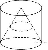 http://mathb.reshuege.ru/get_file?id=3408