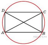 http://mathb.reshuege.ru/get_file?id=1498