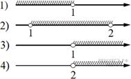 http://mathb.reshuege.ru/get_file?id=17109