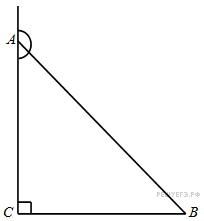 http://mathb.reshuege.ru/get_file?id=7668