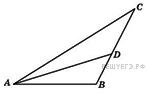 http://mathb.reshuege.ru/get_file?id=1333
