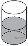 http://mathb.reshuege.ru/get_file?id=15836