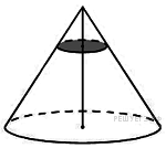 http://mathb.reshuege.ru/get_file?id=17182